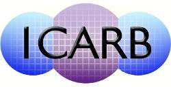 ICARB Logo (250px)