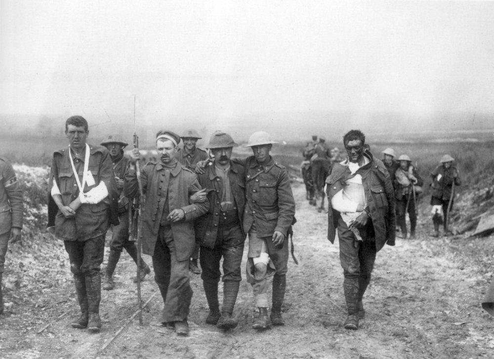 British_wounded_Bernafay_Wood_19_July_1916_wiki